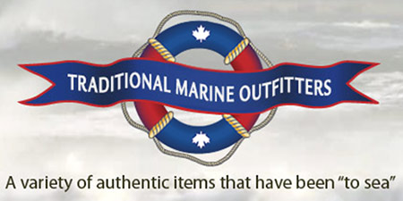 Marine Hardware | TRADITIONAL MARINE OUTFITTERS