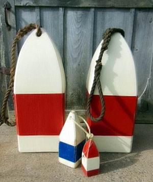 Extra Large Buoy