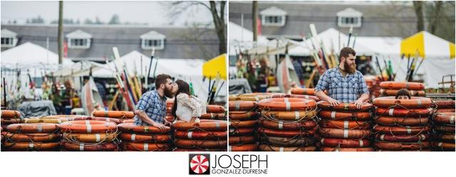 'Wedding couple' by www.jgddesignphoto.com