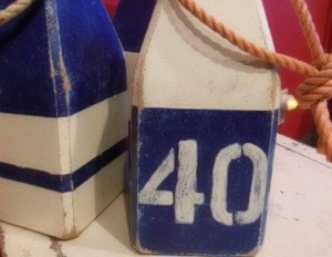 buoy-numbered-40