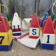 buoy-numbered1