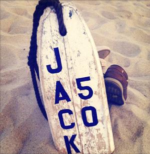 buoy-jack50-2