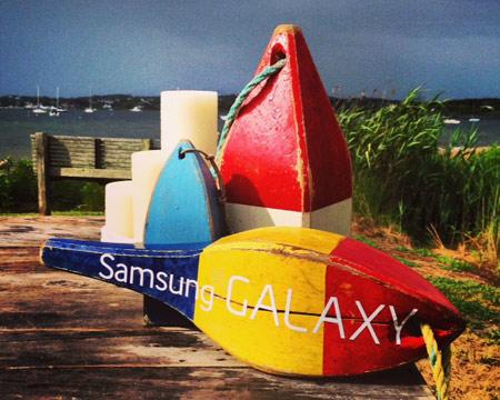 buoys-samsung-galaxy