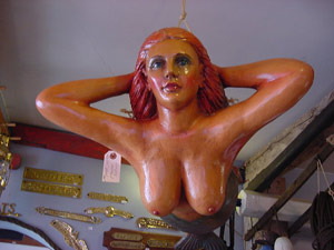 mermaid-fibreglass-frontview