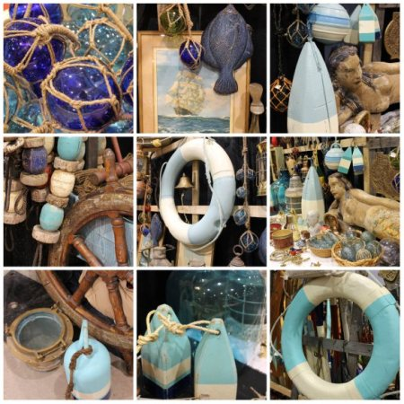 It's beginning to look like a turquoise Christmas —Turquoise Compass
